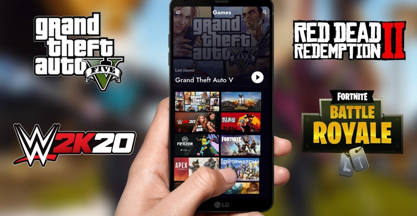 Fortnite For Ppsspp Android Best Psp Games All Time Top 59 Best Psp Ppsspp Games List Chalbuzz Com